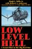 Hugh L. Mills, Jr. - Low Level Hell artwork