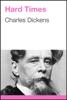 Charles Dickens - Hard Times artwork