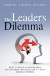 The Leaders Dilemma