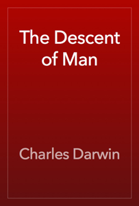 The Descent of Man Book Review