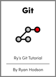 Ry's Git Tutorial