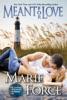 Meant for Love (Gansett Island Series, Book 10)
