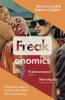 Steven D. Levitt & Stephen J. Dubner - Freakonomics kunstwerk