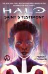 HALO Saints Testimony