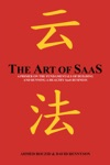 The Art Of Saas