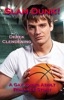 Slam Dunk!: A Gay Young Adult Romance Story