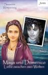Maya Und Domenico Liebe Zwischen Zwei Welten