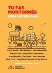 Tu fas Montornès, crea un nou país