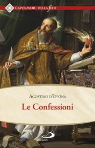 Le confessioni Book Cover