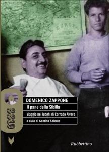 Il pane della Sibilla Book Cover