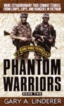 Phantom Warriors Book 2