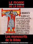 Les manuscrits de la Bible