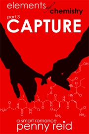 Capture PDF Download