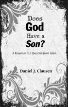 Does God Have A Son?