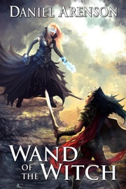 Wand of the Witch PDF Download