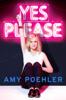 Amy Poehler - Yes Please kunstwerk
