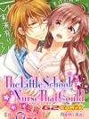 The Little School Nurse That Could 2