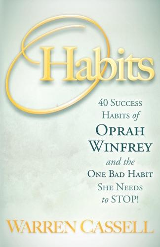 Warren Cassell - O'Habits