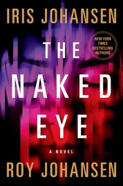 The Naked Eye PDF Download