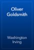 Washington Irving - Oliver Goldsmith artwork