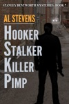 Hooker Stalker Killer Pimp