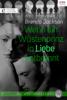 Wenn ein Wüstenprinz in Liebe entbrennt - Brenda Jackson