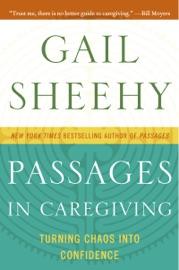 Passages In Caregiving