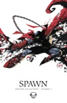 Spawn Origins Collection Volume 5