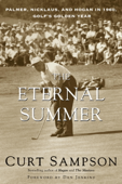 The Eternal Summer
