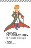 Download Il Piccolo Principe ePub | pdf books