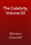 The Celebrity Volume 02