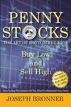Penny Stocks The Art Of Bottom Feeding