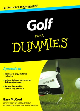 golf f r dummies in apple books. Black Bedroom Furniture Sets. Home Design Ideas