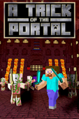 A Trick of the Portal