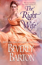 The Right Wife PDF Download