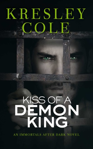 Pdf kiss of a demon king by kresley cole free ebook downloads pdf kiss of a demon king by kresley cole free ebook downloads fandeluxe Images