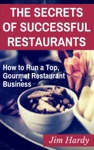 The Secrets Of Successful Restaurants
