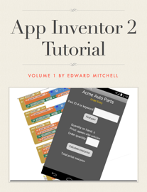 App Inventor 2 Tutorial