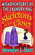 The Misadventures of the Laundry Hag: Skeletons in the Closet: Book 1 in The Misadventures of the Laundry Hag series