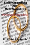Understanding Our Relationships Defining Marriage Roles
