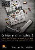 Crimen y criminales II