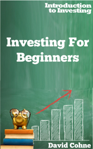 Investing For Beginners Book Review