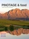 PINOTAGE  Food