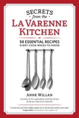 The Secrets from the La Varenne Kitchen