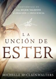 La Unción de Ester book