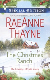 The Christmas Ranch PDF Download