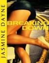 Breaking Down Rough Sex Erotic Fiction