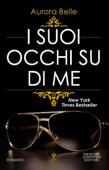 Download I suoi occhi su di me ePub | pdf books