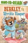 Berkley The Terrible Sleeper