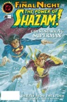 The Power Of Shazam 1995- 20